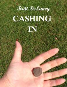 CashingInCOV