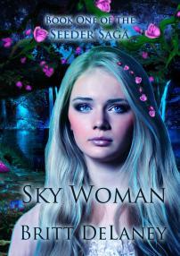 SkyWoman