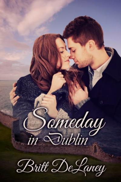 Someday in Dublin
