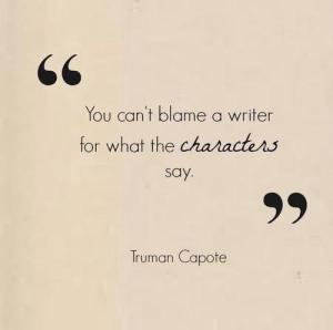 writer (2)