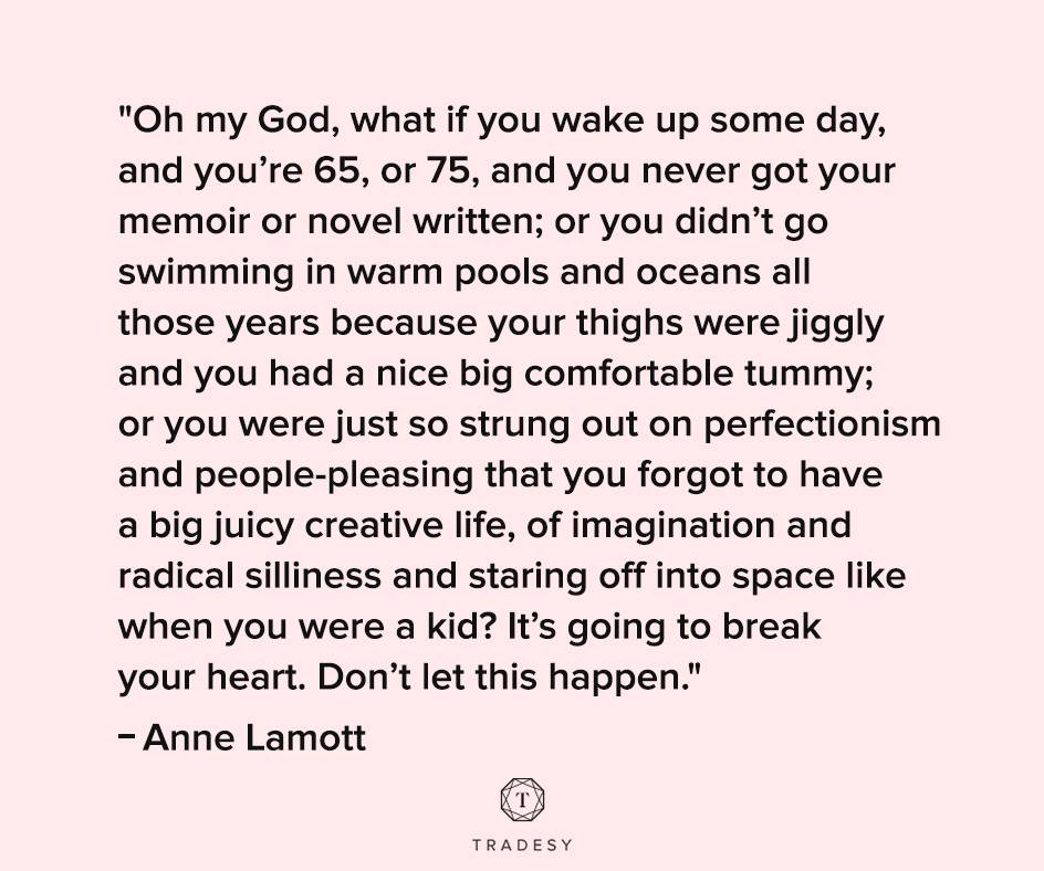 Image result for anne lamott quotes oh my god