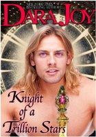 knightnew