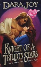 knightold