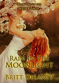 Rain in the MoonlightCov_SM