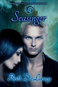Seasinger Cov