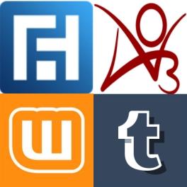 ff_logos