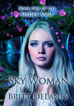 skywoman_sm