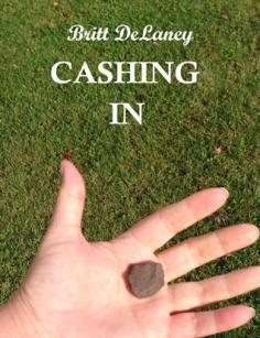 CashingInCOVsm