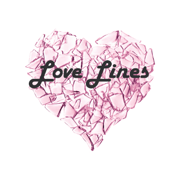 lovelines-bd