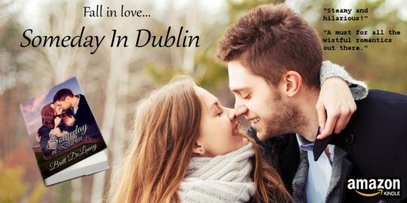 dublin_banner