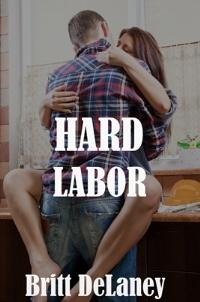 HardLabor_SM