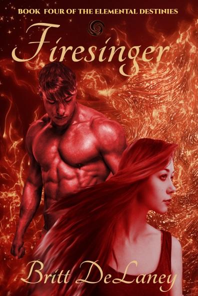Firesinger