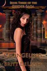 Changeling_sm