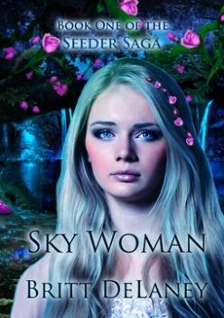 Sky Woman_SM