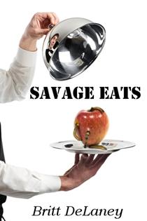 Savage Eats